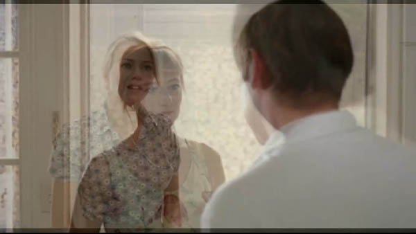 Funny Games Ghost