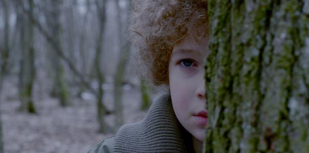 3 Kindergeschichten – Kurzfilmprogramm