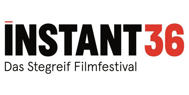instant 36 Preisträger 2014: Stini Style