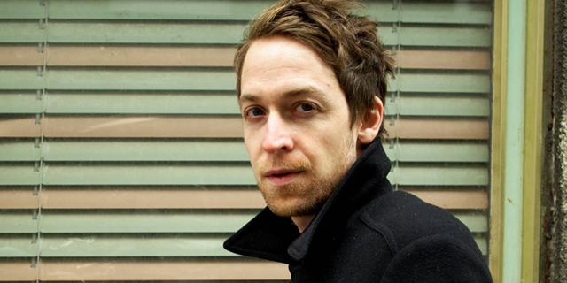 Jakob M. Kubizek | Musikvideomacher, Dokumentarfilmer und Produzent