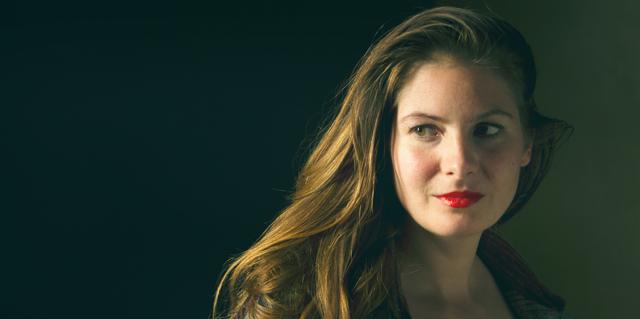 Anna Hawliczek | Kamerafrau, Regisseurin, Produzentin