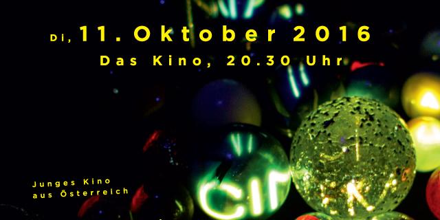 Filmnacht Salzburg