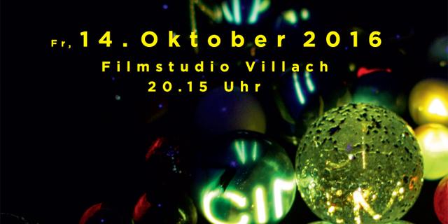 Filmnacht Villach