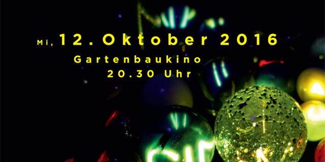 Filmnacht Wien