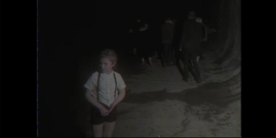 Voodoo Jürgens: Heite grob ma Tote aus