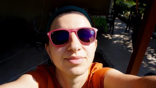 Anna Vasof. Zu Gast auf der Viennale 2016