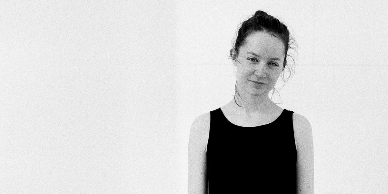 Josephine Ahnelt | Filmemacherin