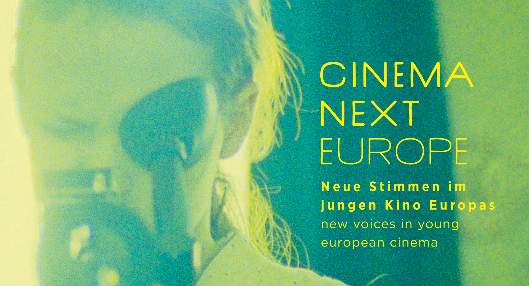 Cinema Next Europe 2017