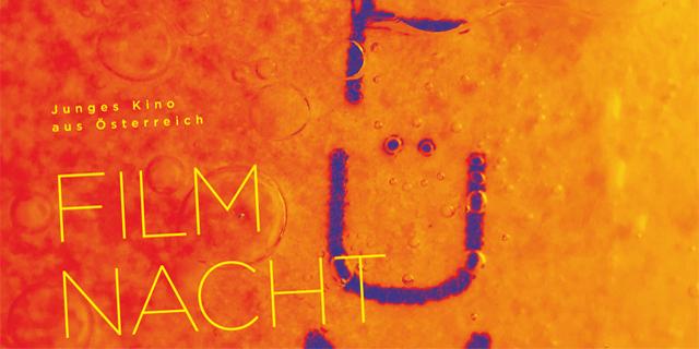 Filmnacht Innsbruck