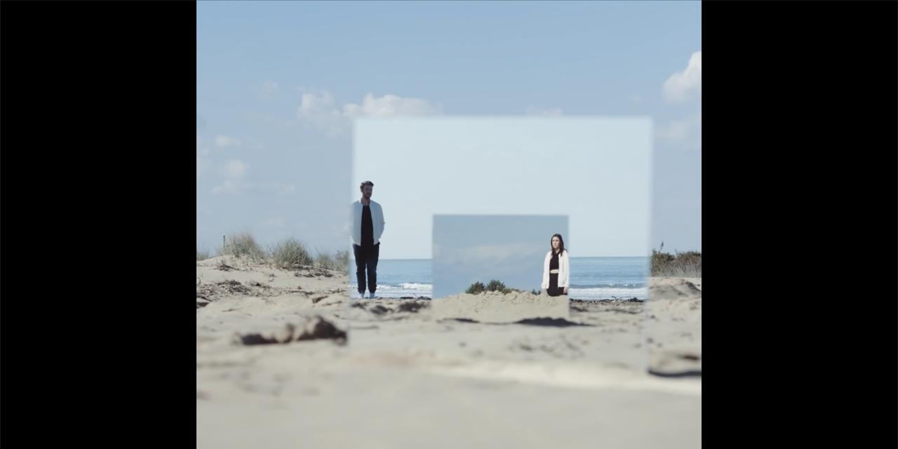 Mynth: Mirrors