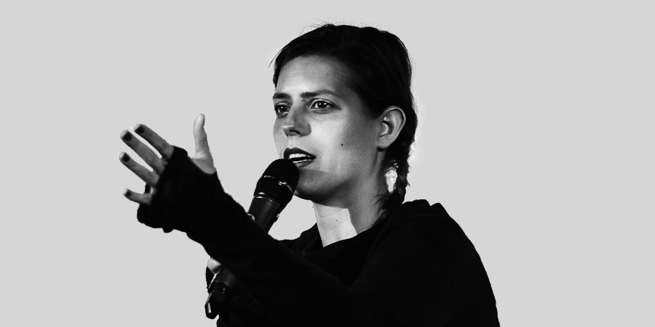 Fokus Frauen&Branche: Eine kleine Brandrede für die Sache