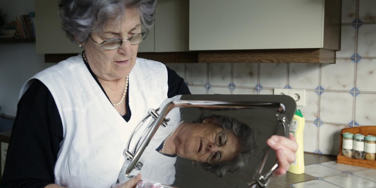 Alterserscheinungen – Kurzfilmprogramm