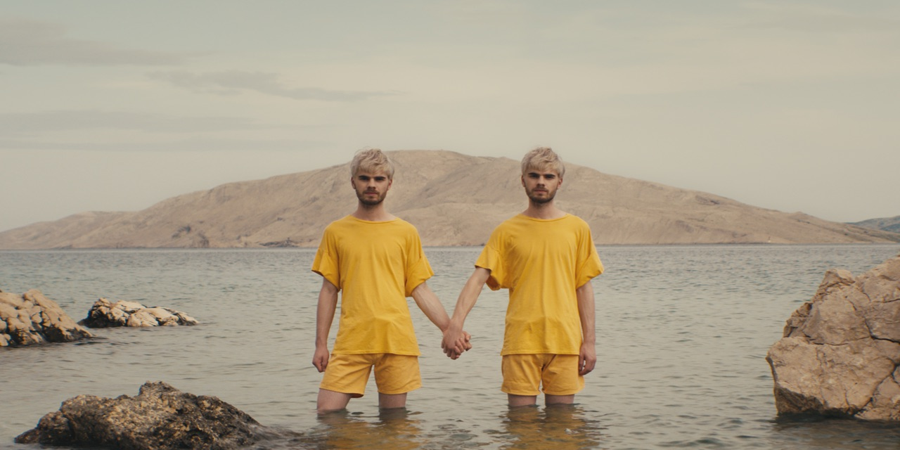 Schule im Kino: Pop! Musikvideos aus Österreich