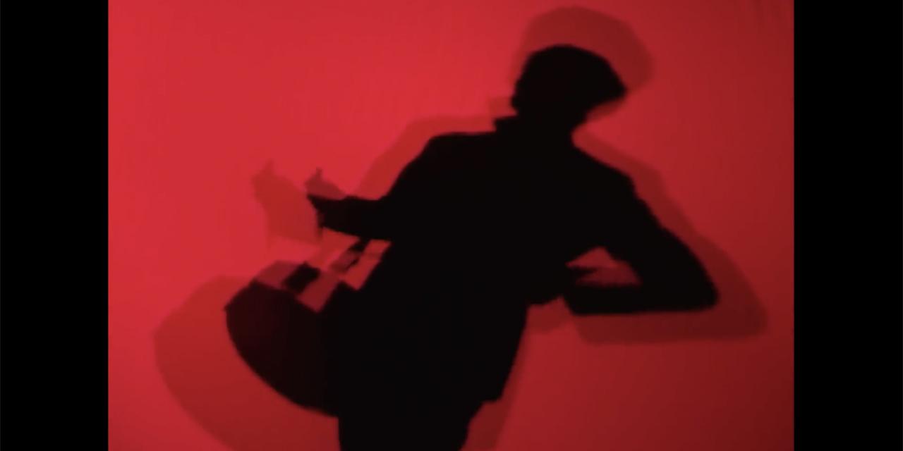 FLUT: Agent 08