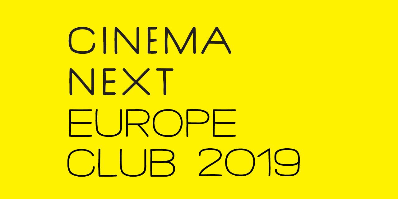 Club 2019