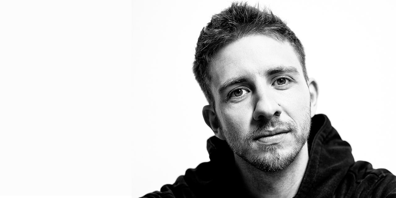 Gregor Schmidinger | Drehbuchautor und Regisseur