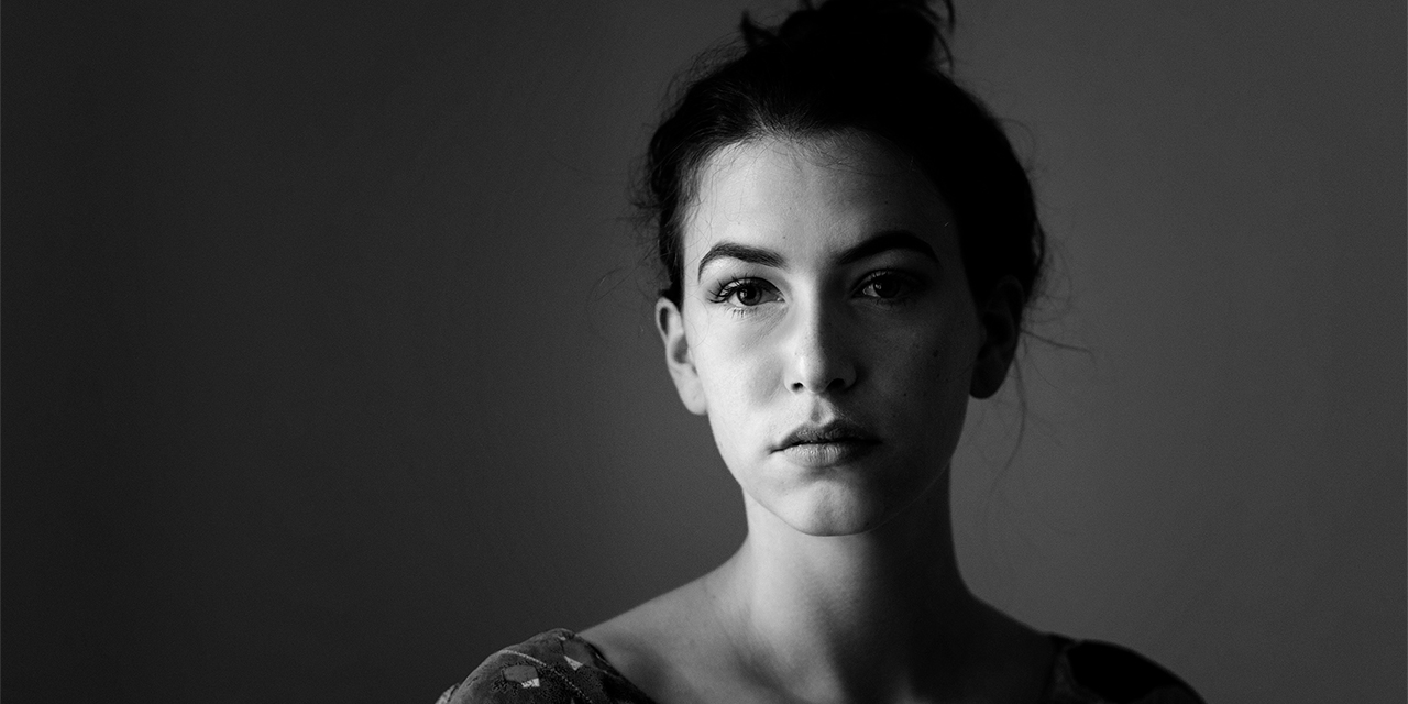 Raphaela Schmid über »ENE MENE«