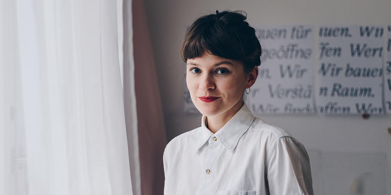 Olena Newkryta| Fotografin. Startstipendiatin 2019 für künstlerische Fotografie