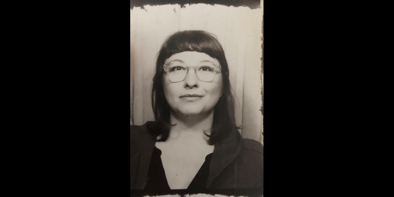 Marija Milovanovic. Lemonade Films & Festivalleiterin